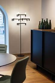lounge lighting. Crown Floor Lamp Lounge Lighting C
