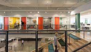 cisco offices studio. Wonderful Offices In Cisco Offices Studio
