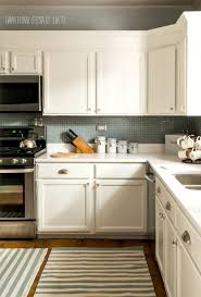 Kitchen : Kitchen Cabinets Painted White With Incredible Kitchen In Awesome  What Color Should I Paint My Kitchen With White Cabinets
