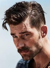 How To Cut Designer Stubble Mens Wear Fashion For Men Mode Homme Adjetivos Best