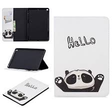 Acquista Flip Cover Stand Ipad Mini 5 Tablet Custodia In Pelle