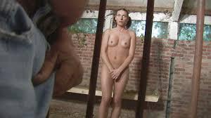 Creepy Old Sheriff Takes Teens Into Sexual Custody In Basement.
