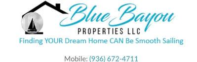 Heather Rhodes - Houston, TX Real Estate Agent | realtor.com®