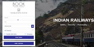 Train Ticket Cancellation After Chart Preparation Irctc Ticket Cancellation Before And After Chart Preparation