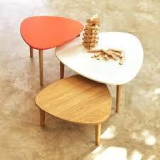 Alinea Table Pliante Elegant Photos Related To Table Basse Pliable