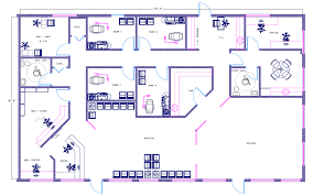 office floor plan designer. office floor plan designer 12kbjpegofficelayoutoptometry s