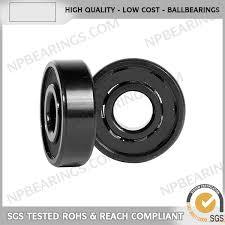 ceramic skateboard bearings. abec 7 9 508zz 6087b roller ceramic skate bearing, 600 ir free 12 13 skateboard bearings