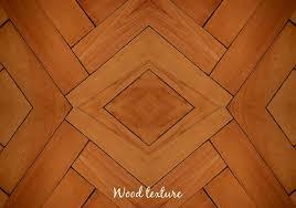 hardwood floors background. Free Vector Wood Floor Background Hardwood Floors