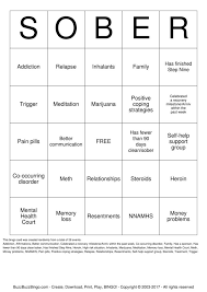 buzzword bingo generator recovery bingo cards to download print and customize