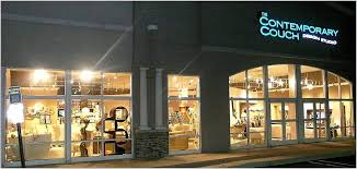 modern furniture store. Modren Store The Contemporary Couch Design Group Store At 231 Route 4 Paramus NJ 07562  Serving Inside Modern Furniture