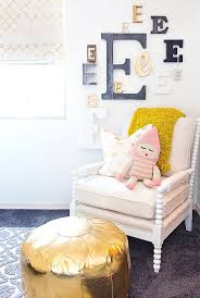 Modern Bedrooms For Girls 17 Best Ideas About Modern Girls Bedrooms On Pinterest Modern
