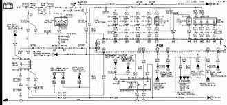 mazda protege stereo wiring diagram  mazda 323 protege stereo wiring diagram wiring diagram on 2002 mazda protege stereo wiring diagram