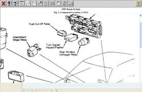 94 honda del sol fuse diagram wiring diagram for car engine honda del sol fuel pump location as well del sol fuse box in addition 94 honda