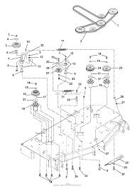 gravely engine diagram getting ready wiring diagram • gravely mower schematics wiring diagram third level rh 14 8 16 jacobwinterstein com gravely engine conversion