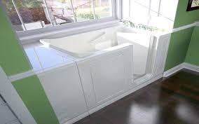 bathtub inserts home depot attractive trendy liners bath and bathroom for cost at tub bathtubs idea tub inserts bathtub liners home depot