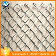 chainlink fence rust 5 ft tall black painted chain link fence chain link fence paint rustoleum