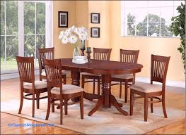 gl top kitchen table and chairs awesome don t miss this bargain a dining room