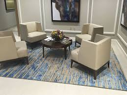 decoration ideas how to choose an area rug color new dess tampa examples of for