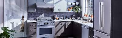 french door refrigerator in kitchen. 36\ French Door Refrigerator In Kitchen