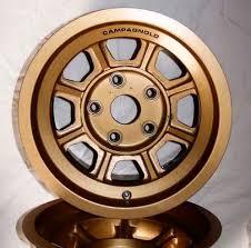 Image result for campagnolo lamborghini wheels