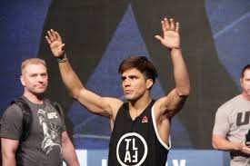the term superfight once understood to mean a matchup between the chions of two weight divisions the most recent exle being ultimate fighting