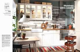 Ikea Cuisine Bodbyn Gracieux Charmant Robinet Cuisine Ikea Rental