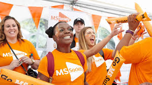 Ms Info Research News And Support Multiple Sclerosis Society Uk