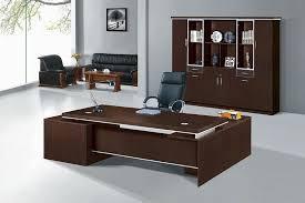 awesome office deskexecutive deskexecutive antique office table
