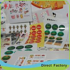 online get cheap custom writing papers com alibaba group custom hot wood writing paper label for r