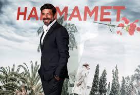 Hammamet: Favino si trasforma in Bettino Craxi - Maxim Italia