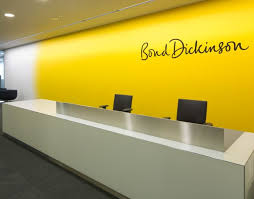 office receptions. Creative Of Yellow Reception Desk 23 Best Images About Areas On Pinterest Office Receptions