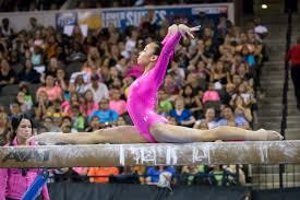 floor gymnastics splits. Contemporary Gymnastics Floor  Intended Gymnastics Splits 0