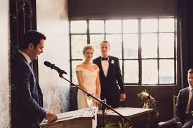 Calgary Event Planners Wedding Planning Event Management In