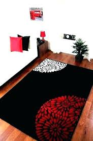 yellow black rug red white area rugs s sizes and rugby socks engaging gray for