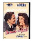 Colin Campbell A Revolutionary Romance Movie