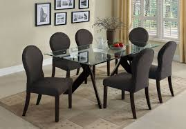 hokku designs grande dining table oh another one find this pin and more on beautiful dining rooms