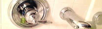 tag single handle bathtub faucet repair moen leaking bathroom kit