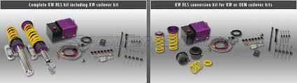 kw gt r hls 4 hydraulic lift system world s largest selection kw gt r hls 4 hydraulic lift system