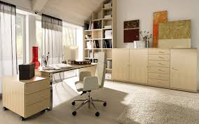 office wallpapers hd. Stunning Interior Of Office HD Wallpaper Wallpapers Hd