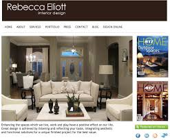 Small Picture House Design Websites Beautiful 8 Web Design Picture Best Web