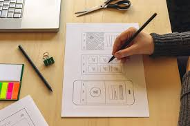 Entry Level Cad Designer Salary I Want To Be A Ux Designer What Will My Salary Be The