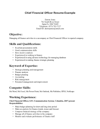 Resume Templates Visa Officer Example Cover Letter For Application