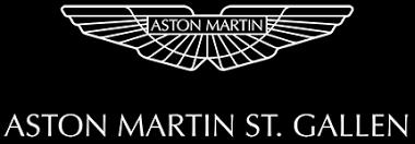 Startseite | Aston Martin St. Gallen