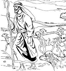 Ik Ben De Goede Herder Gkv Apeldoorn Zuid