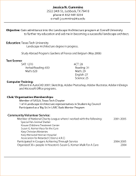 how to do a resume for a job bibliography format related for 4 how to do a resume for a job