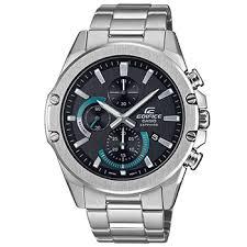 <b>Часы Casio EFR</b>-<b>S567D</b>-<b>1AVUEF</b> - купить <b>мужские</b> наручные часы ...