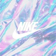 For the latest quality backgrounds please check out now our miscellaneous collection. Background Wallpaper And Pastel Image Nike Wallpaper Cool Nike Wallpapers Trendy Wallpaper Pattern