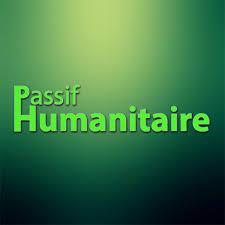 """Résultat de recherche d'images pour """"reglement passif humanitaire mauritanie"""""""