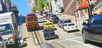 Dmv Eye Test Chart California How To Pass A California Dmv Driving Test Driving Safety