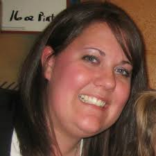Ashley Helmer - Address, Phone Number, Public Records | Radaris